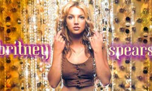 9 thú vị về hit 'Oops!' của Britney Spears  ...